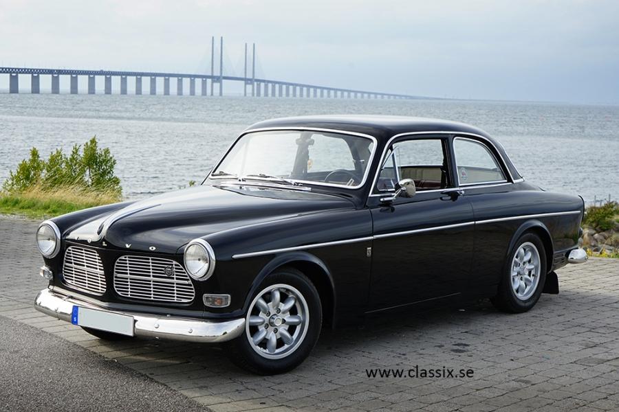 1965mod