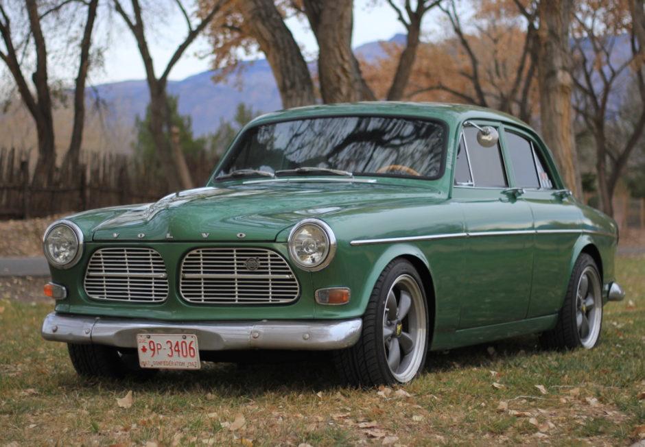 1967mod