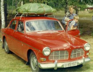 Amazon 122S-1966